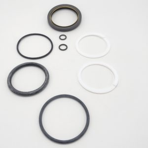 Beech main strut seal kit