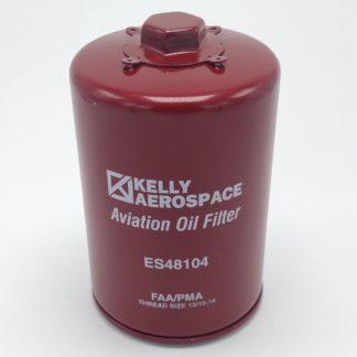 352179 SA352179 starter gasket