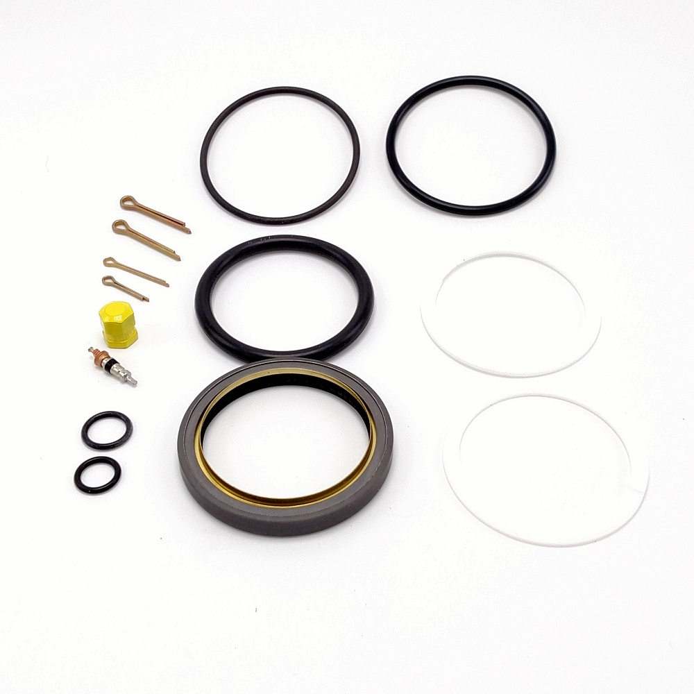 Beech Bonanza main strut seal kit - late models