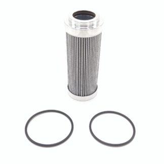 PPK-1416 pressure filter kit for tronair 5606 service carts Tronair K1416
