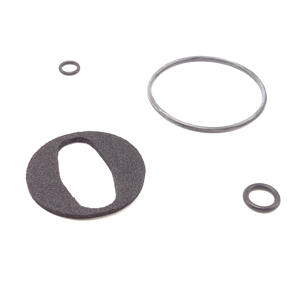 Cessna 172r And S Model Fuel Strainer Seal Kit Plane Parts Inc Strainers Filters